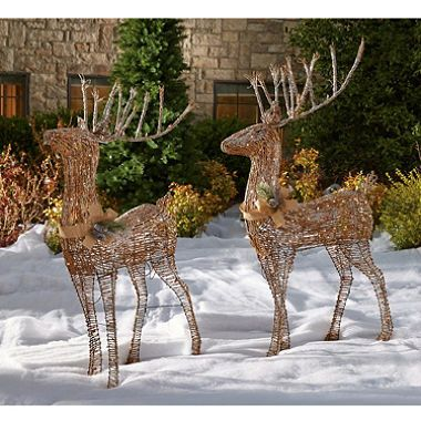 shop sams club for big savings on christmas markdowns - Sams Club Outdoor Christmas Decorations