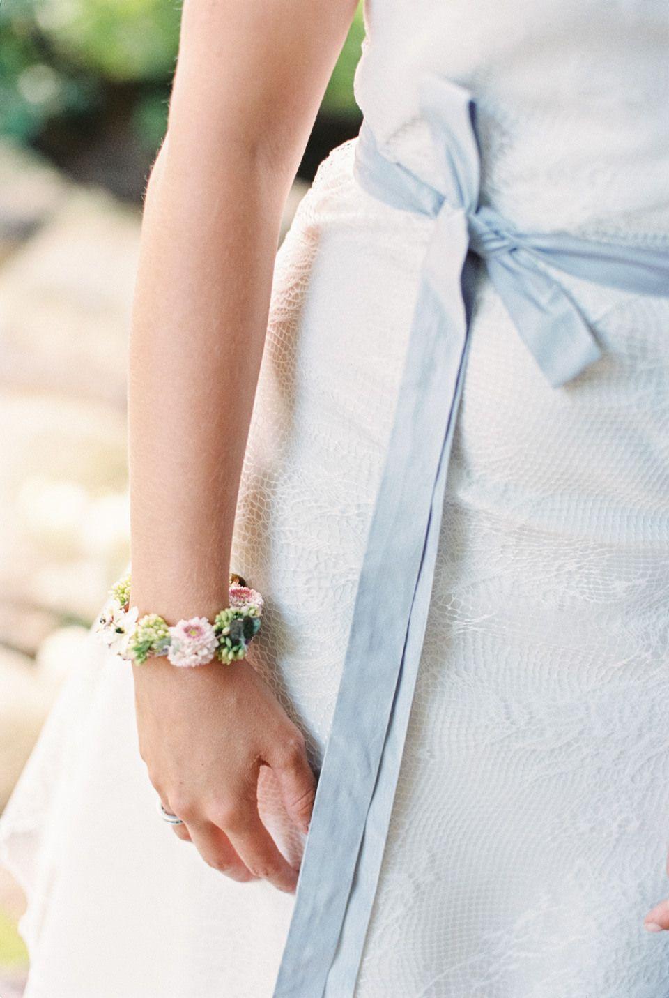 Inspiración de boda: Romántica y secreta 'ceremonia de boda gratis' – locura de boda – inspírate