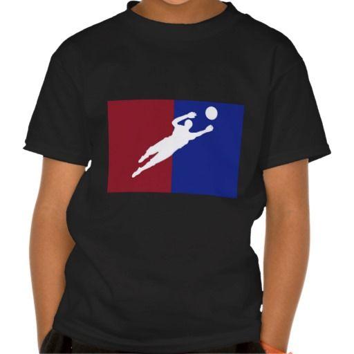 Soccer T Shirt #Soccer #Sports #Tee #Tshirt