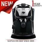 Delonghi Motivo Pumpe Espresso & ; Cappuccino Kaffeemaschine Schwarz - ECC221B #Haushaltsgeräte #cappuccinomachine