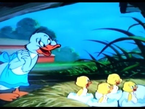 tom and jerry cartoon just ducky latest episode