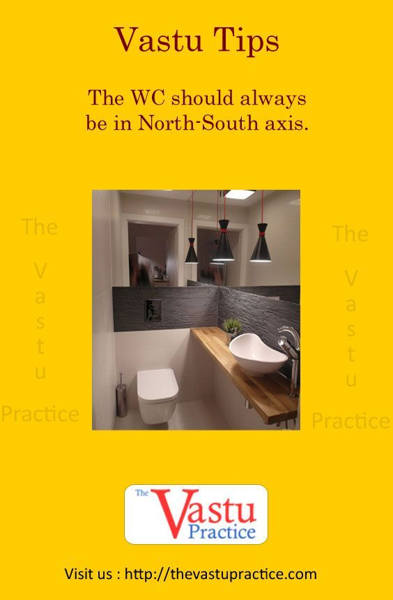 Vastu For Bathrooms In 2020 West Facing House Earthy Home Decor