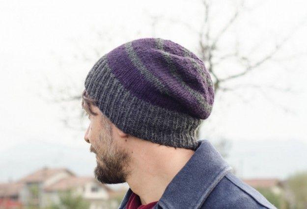 Fiorentina | Cappelli di lana, Cappelli, Lana