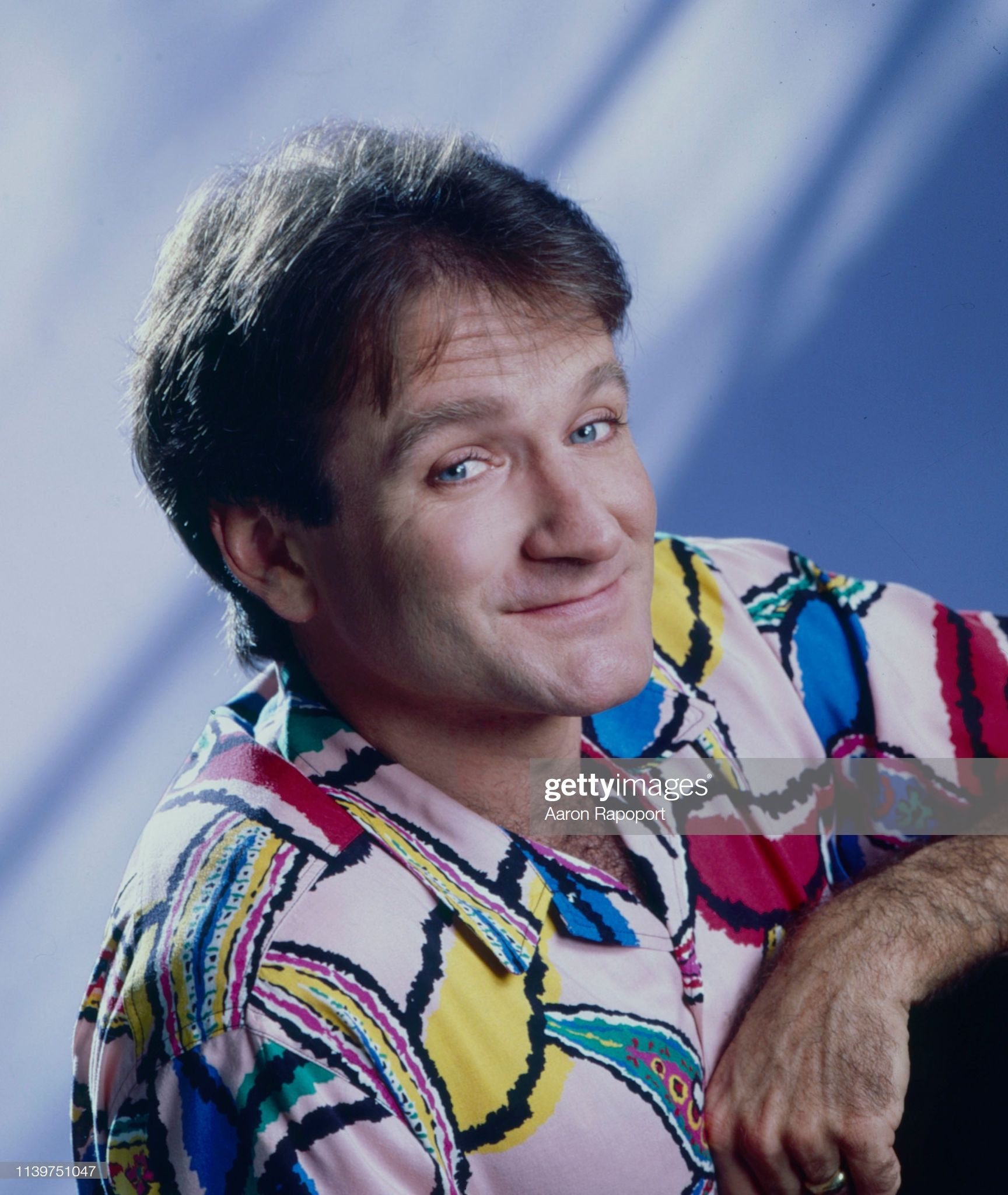 Robin Williams おしゃれまとめの人気アイデア Pinterest Marianne Koch