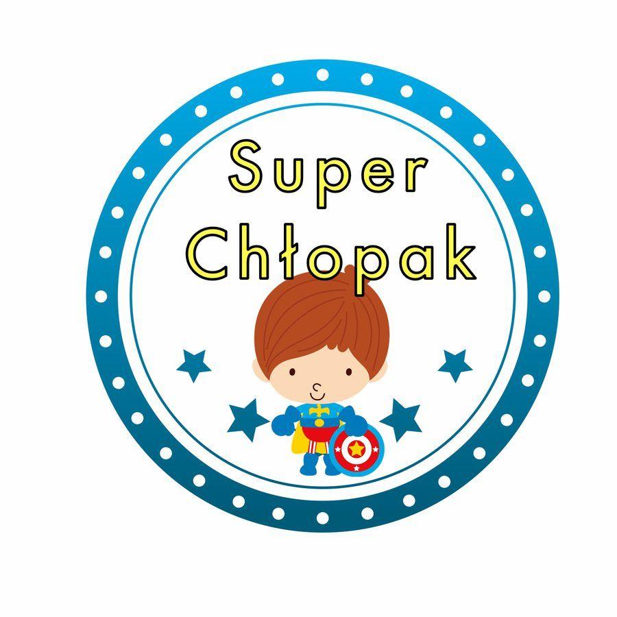 Dzien Chlopaka Odznaki Medale 2 Dzien Chlopaka Swieta I Pory Roku Wrzesien Kindergarden Crafts For Kids Crafts