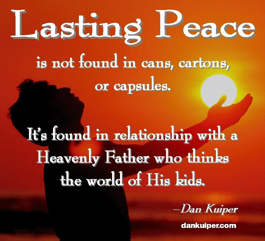 """""""Peace I leave with you; my peace I give you. I do not give to you as the world gives. Do not let your hearts be troubled and do not be afraid.""""--Jn. 14:27 #peace #godspeace"""