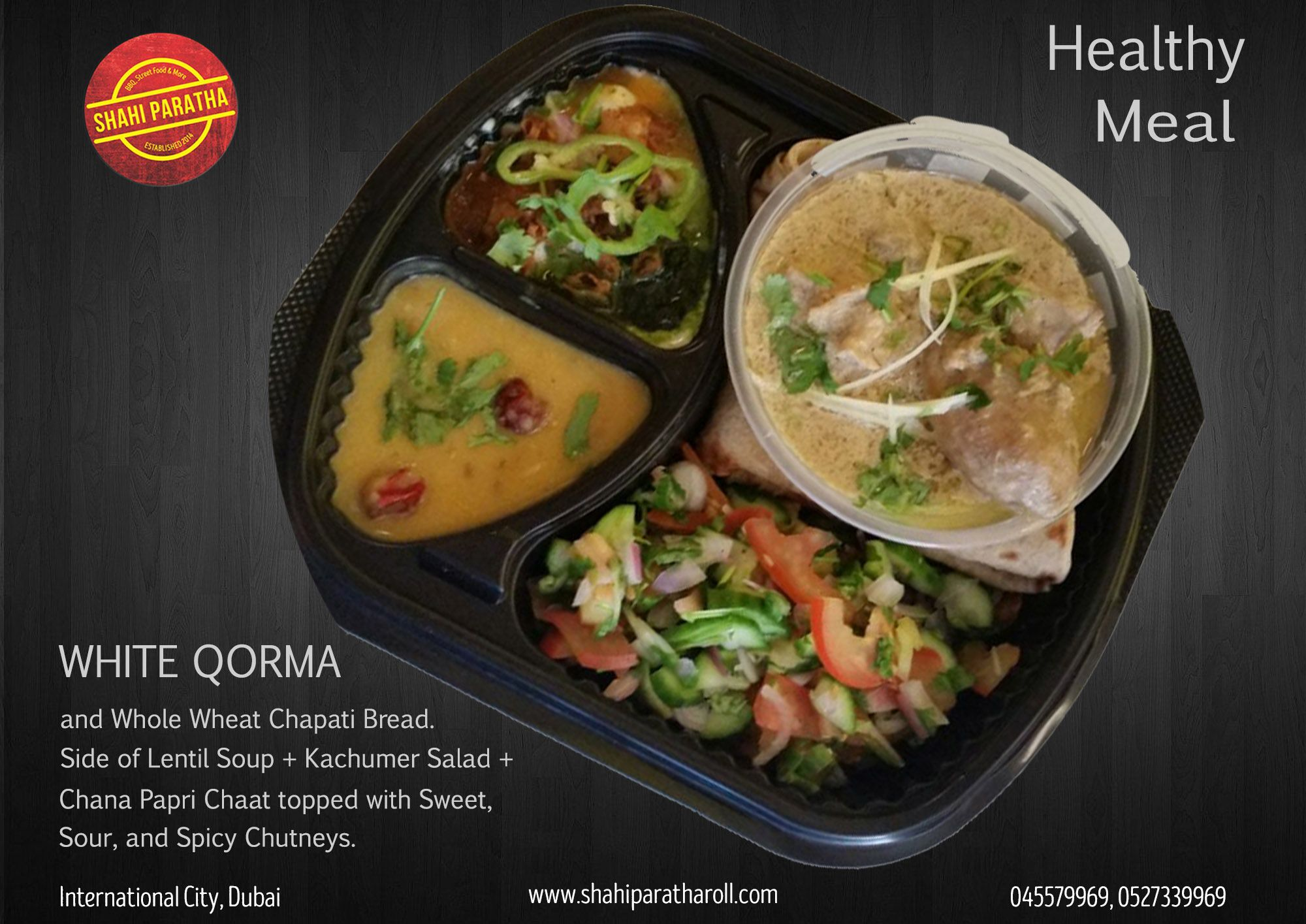 Delivery Near Me Restaurants That Deliver Near Me Food Delivery Service Http Www Shahiparatharoll Com Healthy Recipes Healthy Food Delivery Food