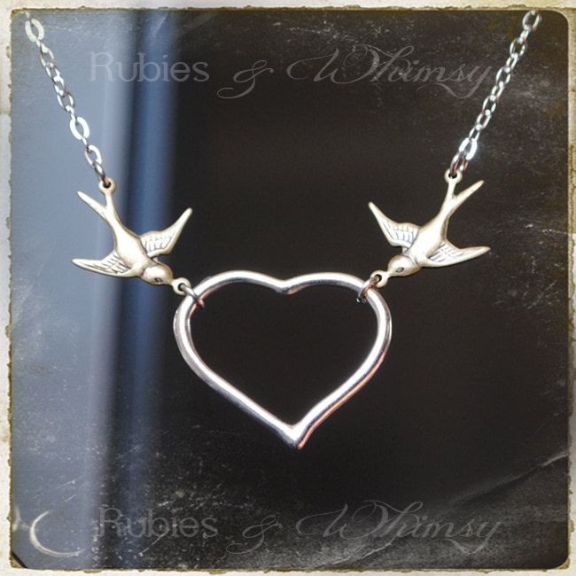 bird with open heart, love, valentines day gift, gift for wife, Ideas
