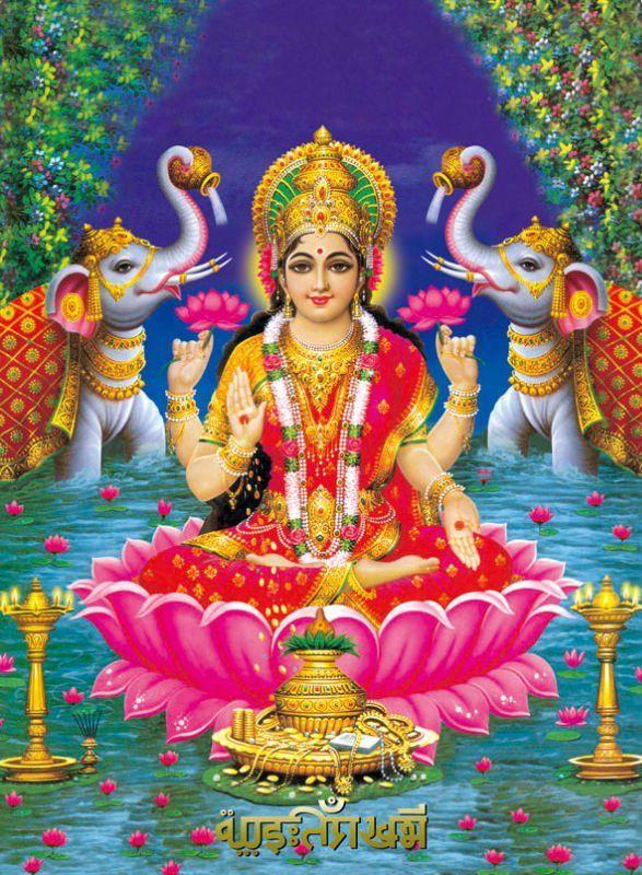 Calendar Art Of Hindu Gods : Indians gods hd pesquisa google deusas e deuses