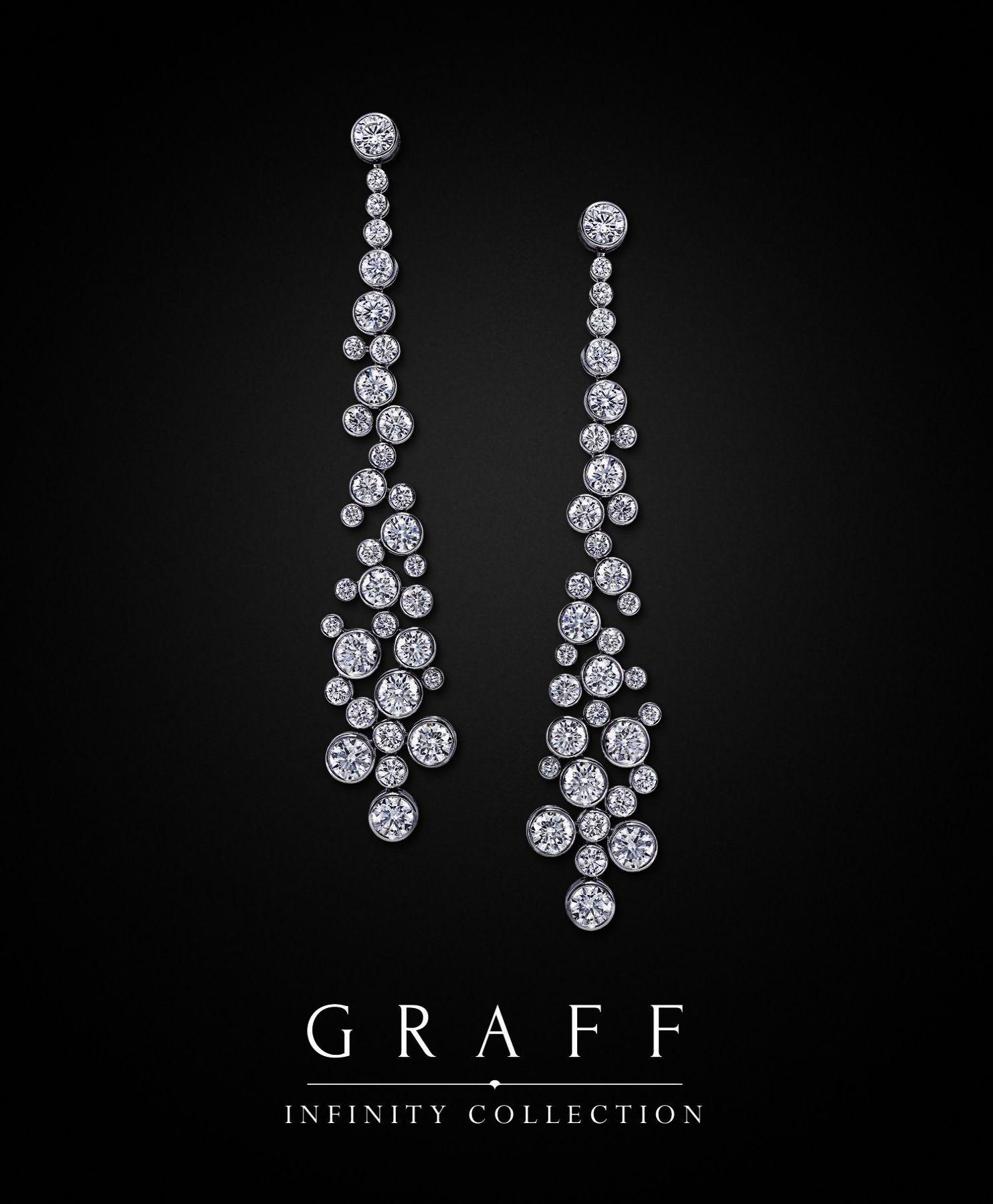 0e783e8078a74 Diamond Necklace Ocean's 8 Diamond Earring Nepal | Wedding Jewellery ...