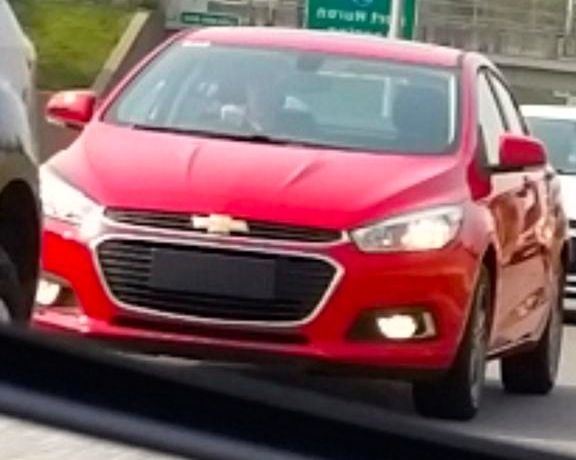 Pin By Chevrolet Turnersville On Chevrolet Cruze Chevrolet Cruze Chevrolet Michigan