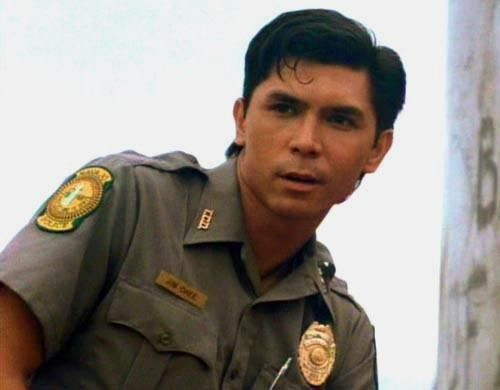 lou diamond phillips nationalitylou diamond phillips best movies, lou diamond phillips jeff kober, lou diamond phillips, lou diamond phillips twitter, lou diamond phillips blindspot, lou diamond phillips native american, lou diamond phillips net worth, lou diamond phillips movies, lou diamond phillips imdb, lou diamond phillips nationality, lou diamond phillips la bamba, lou diamond phillips dead, lou diamond phillips longmire, lou diamond phillips biography, lou diamond phillips height, lou diamond phillips wiggles, lou diamond phillips young guns