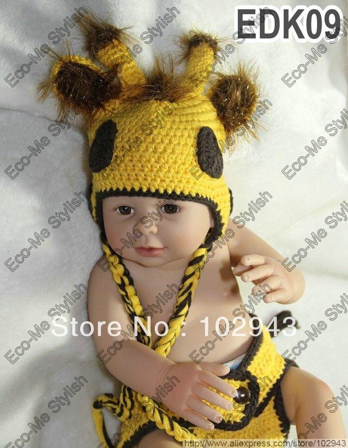 Kids Hats To Crochet Free Animal Crochet Hat Patterns For Kids