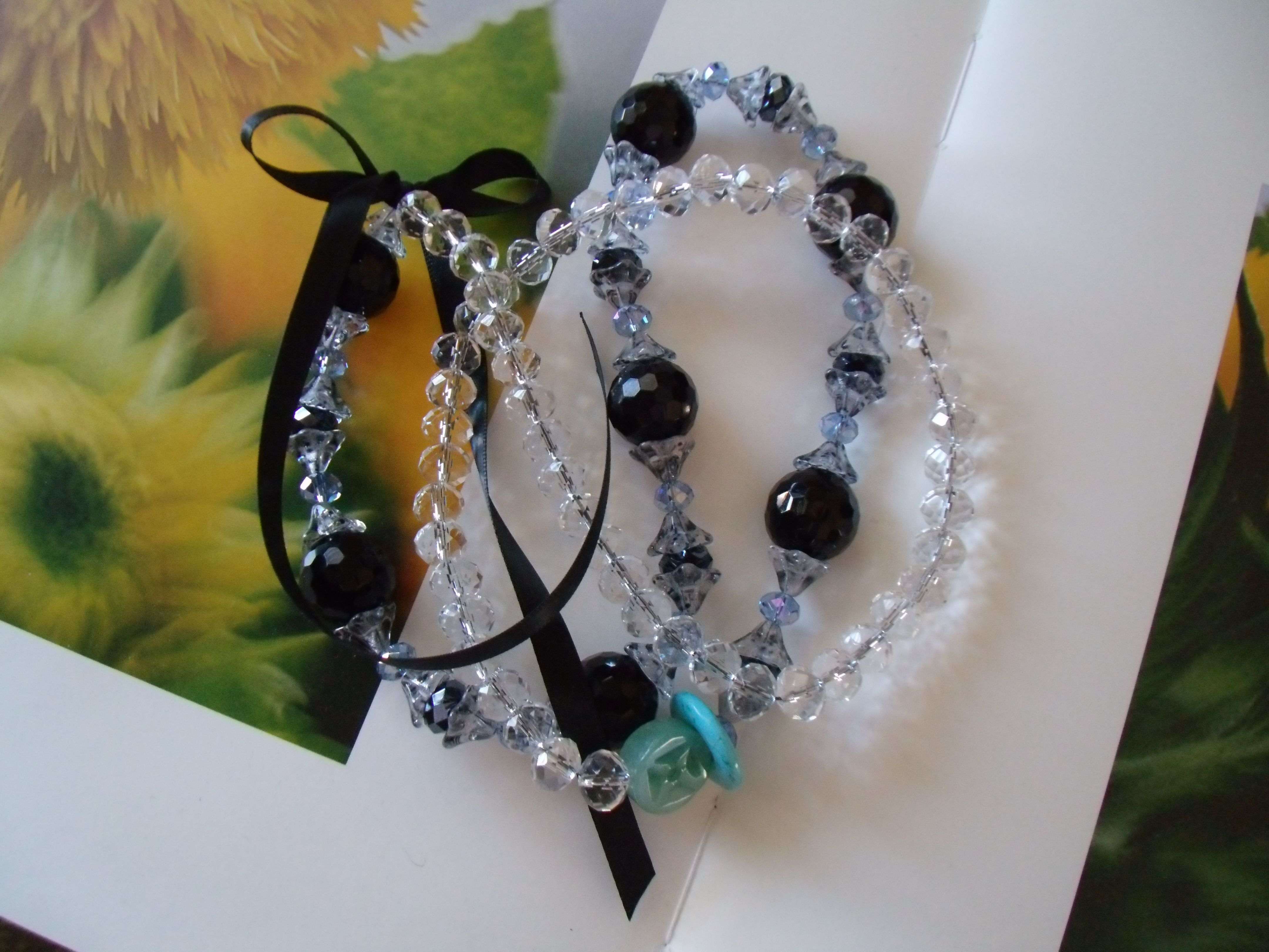 www.leidayjewels.blogspot.com