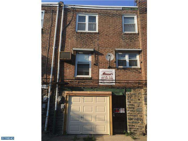 604 anchor st philadelphia pa 19120 photo 2 just listed