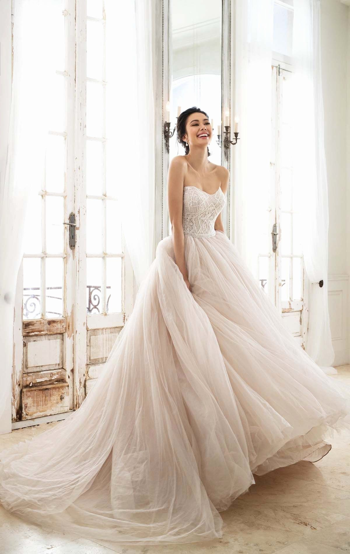 Bridal Dress Store Near Me Awesome Latest Wedding Gowns