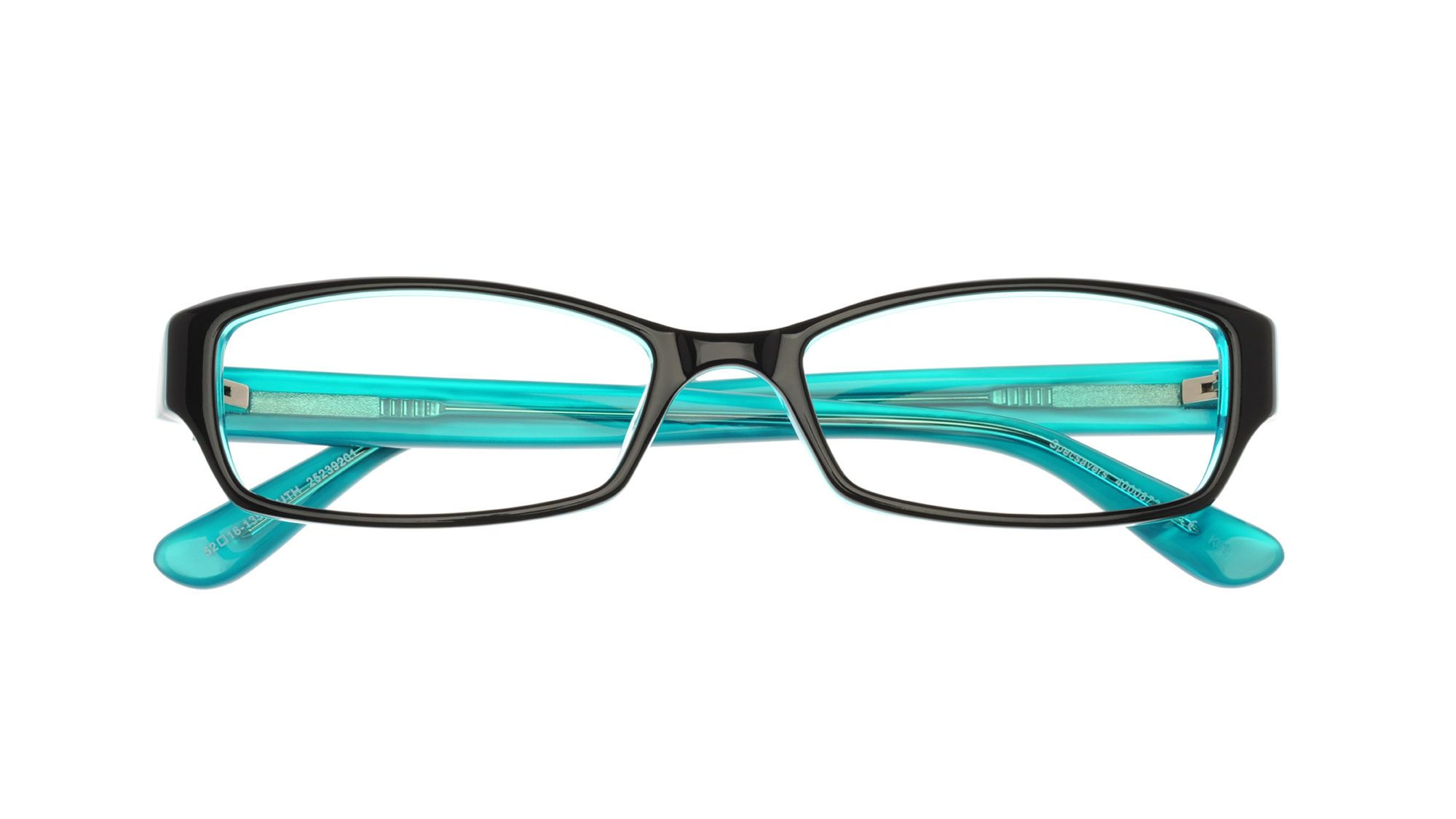 4264219238b Specsavers glasses - RUTH Womens Glasses
