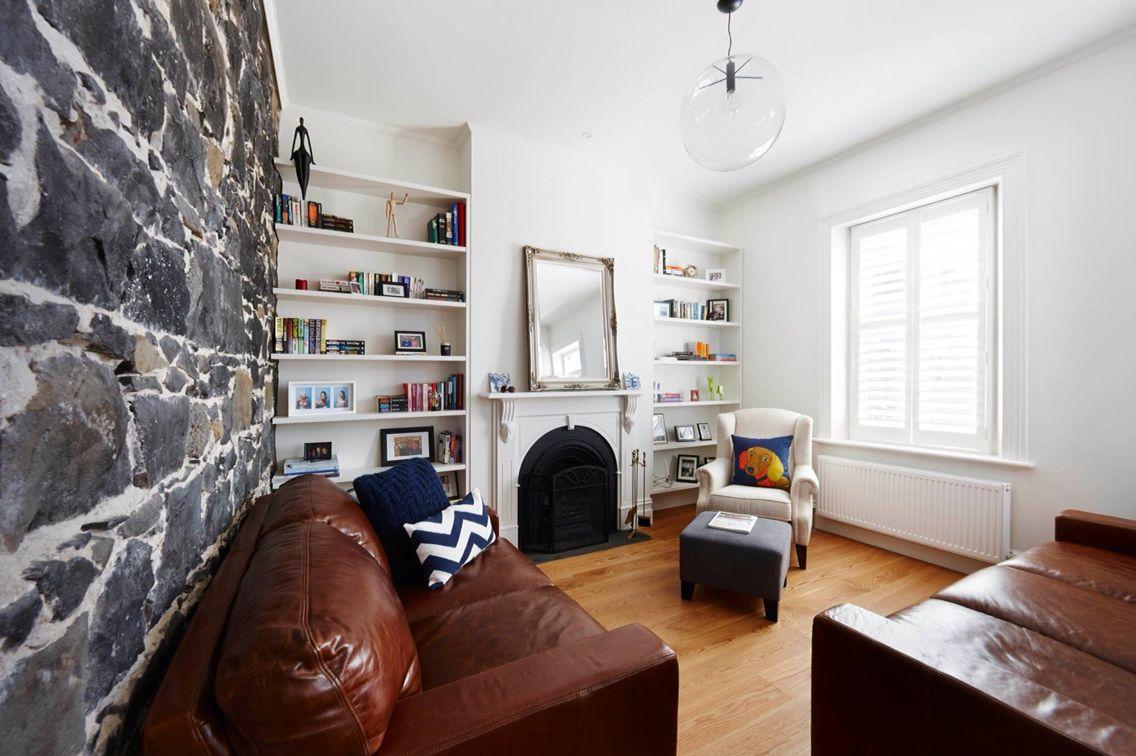 Williamstown Cottage Vic | Grand Designs Australia Worthys ...