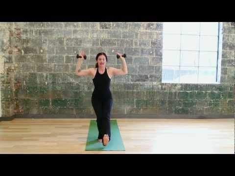 xen strength upper body poses yoga cardio xenstrength