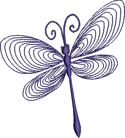 linebug Avatar