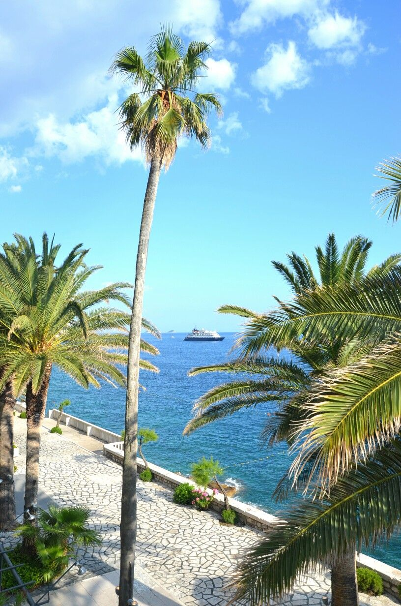 Dubrovnik #croatia #hrvatska #kroatien #dubrovnik #lilynova #lilynovareisen #lilynovatravel