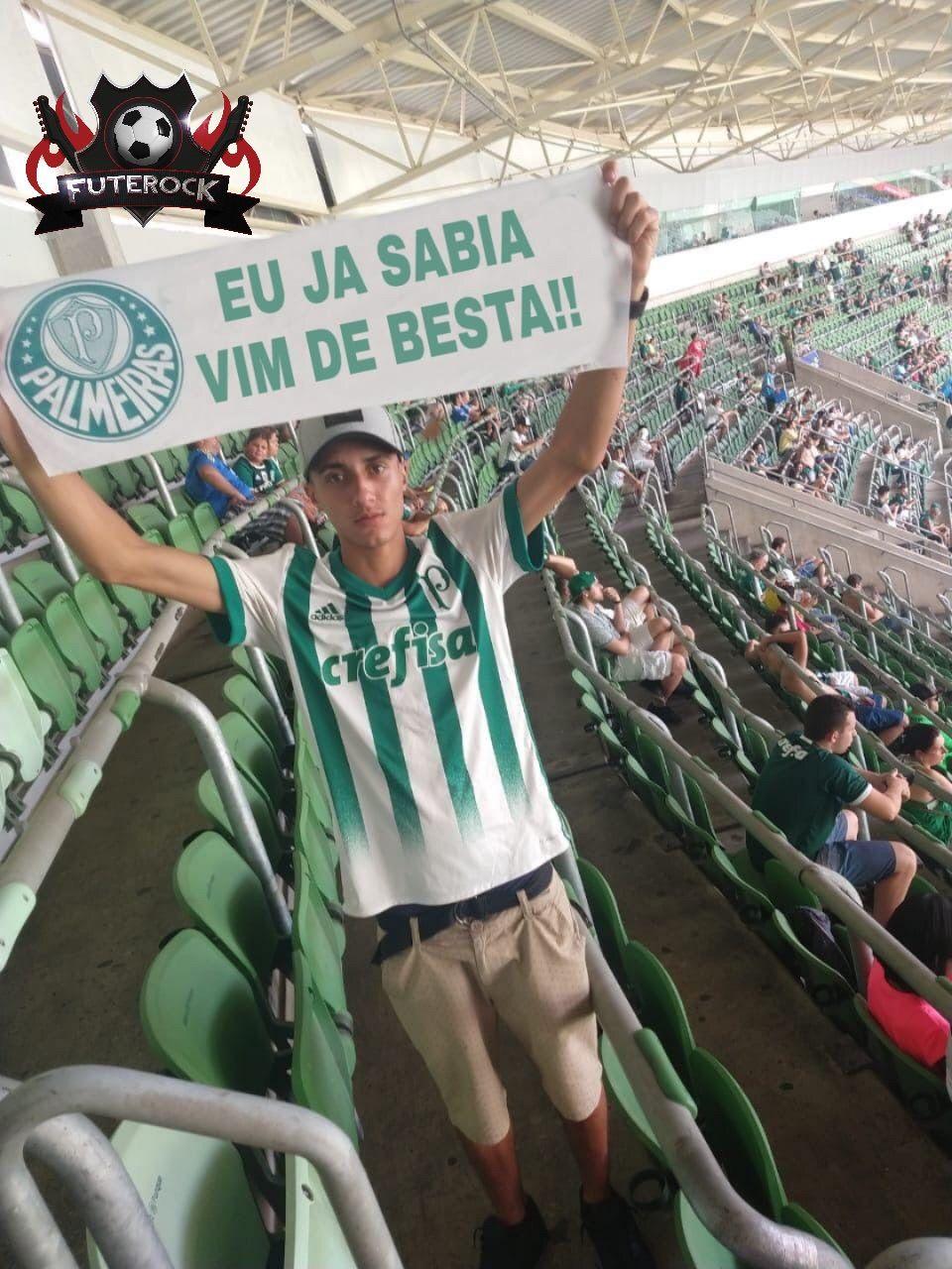 São Paulo elimina Palmeiras e faz a final do Paulista