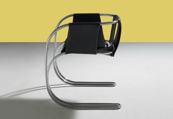 Sedie Depoca : Mangiarotti p71 armchair sit pinterest sedie vintage sedie