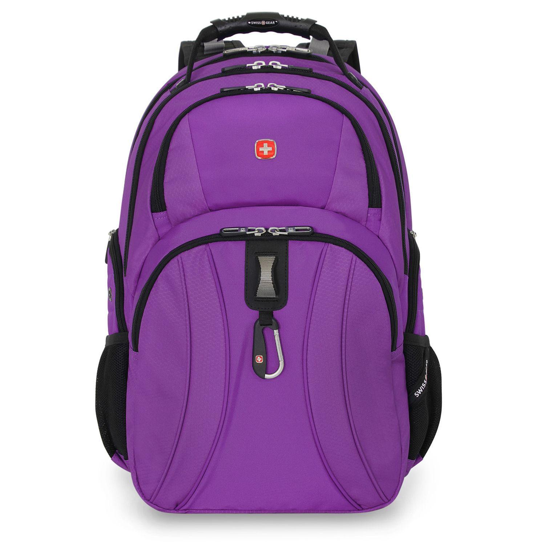 Laptop bags office depot - Bag