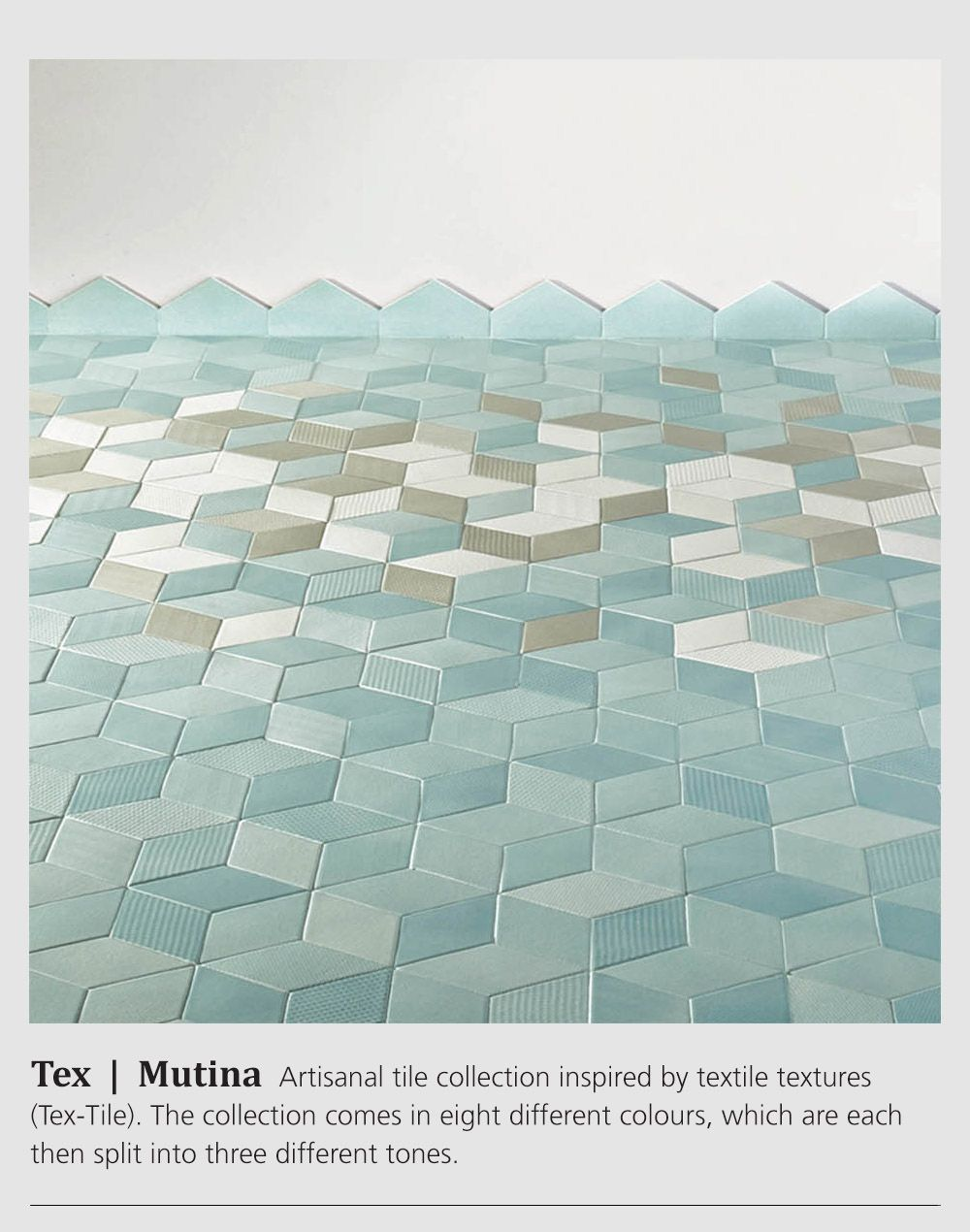 raw edges — Tex | Little things called life-details | Pinterest ...