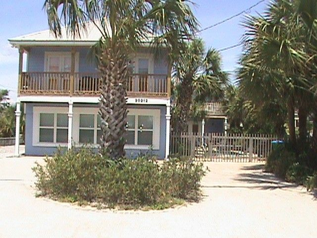 Private homes vacation rental vrbo 400745 6 br laguna beach house in fl · panama city