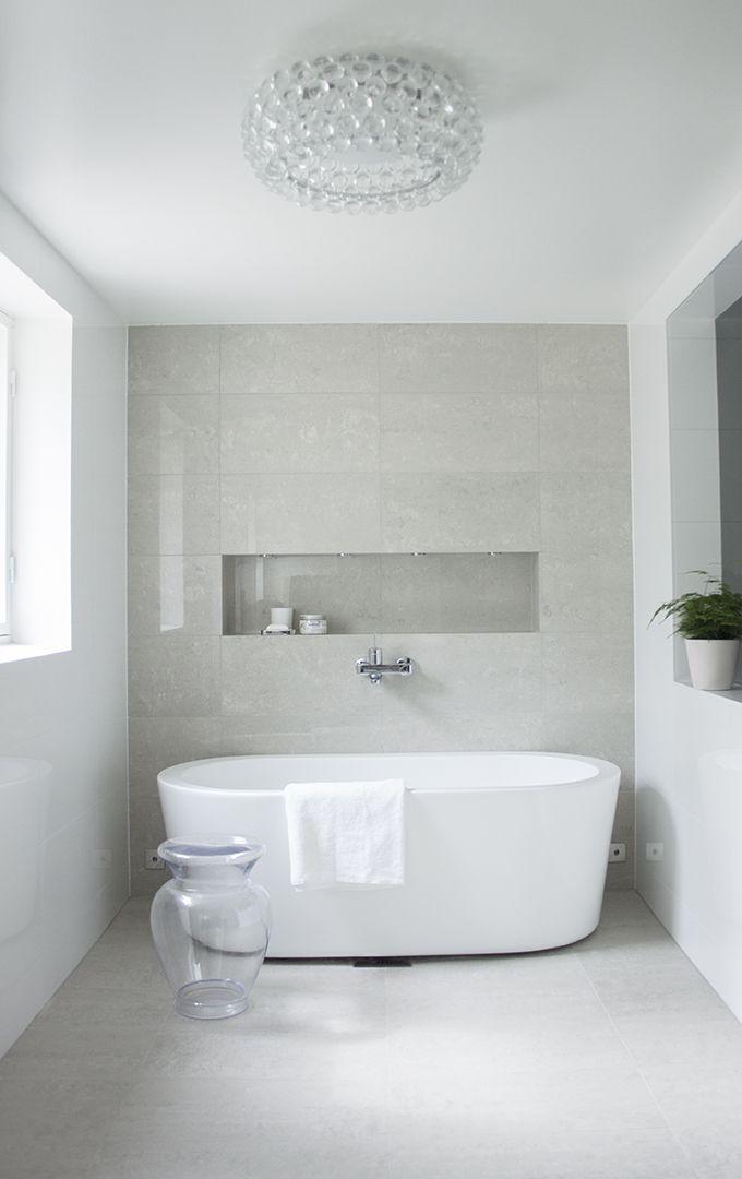 rinahensen deko pinterest schlafzimmer beleuchtung b der und lichtplanung. Black Bedroom Furniture Sets. Home Design Ideas