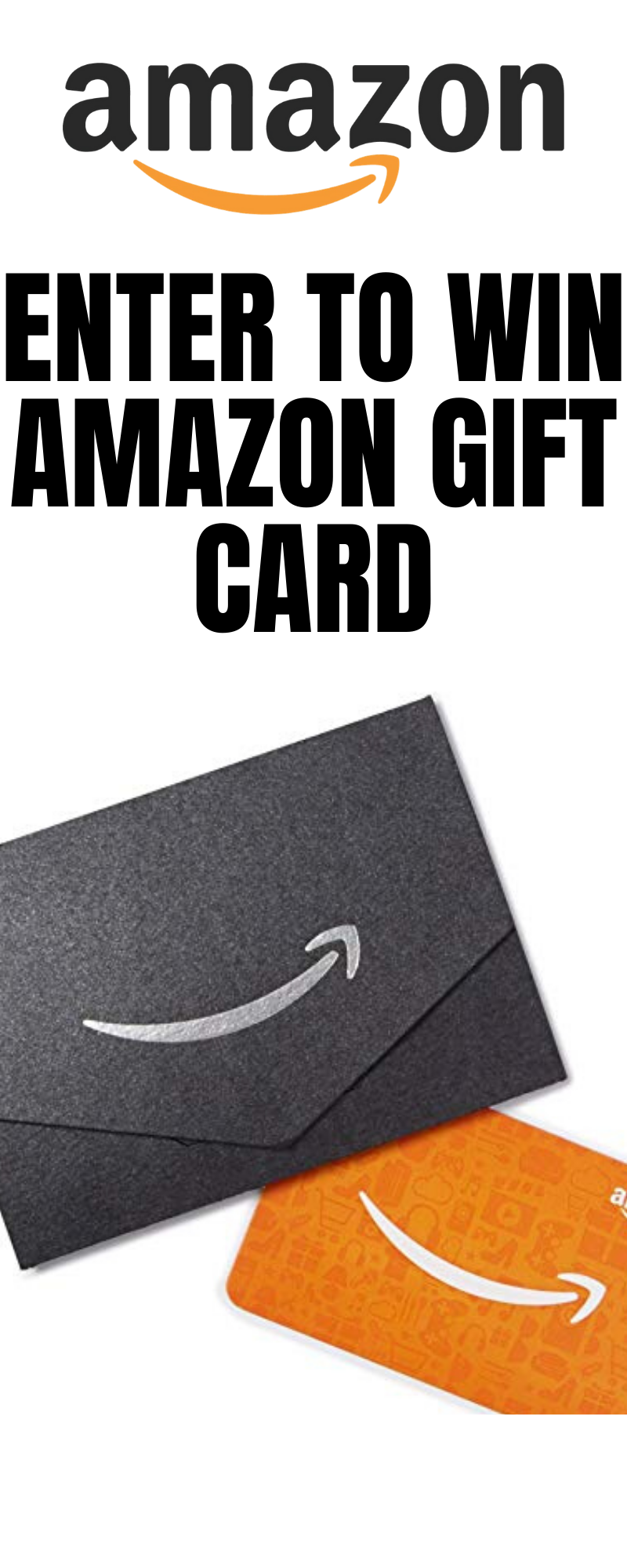 Take A Quick Survey From The People Platform Regarding Gas Station Advertisements To Score A Free Amazon Or Amazon Gift Cards Amazon Gifts Free Amazon Products