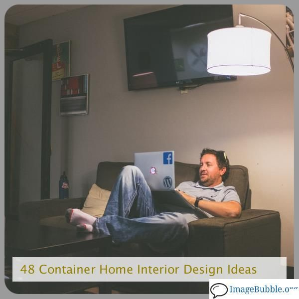3d Isbu Shipping Container Home Design Software Download