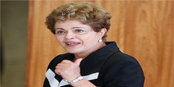 """O assessor da Presidente Dilma Roussef, considerado como seus """"os olhos e…"""