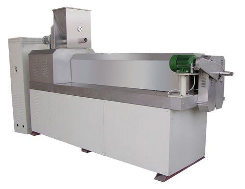 http://www.asia.ru/images/target/photo/51640563/Fried_Pasta_and_Macaroni_Machinery.jpg
