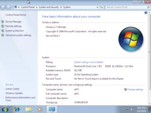 folder lock 6.6.5