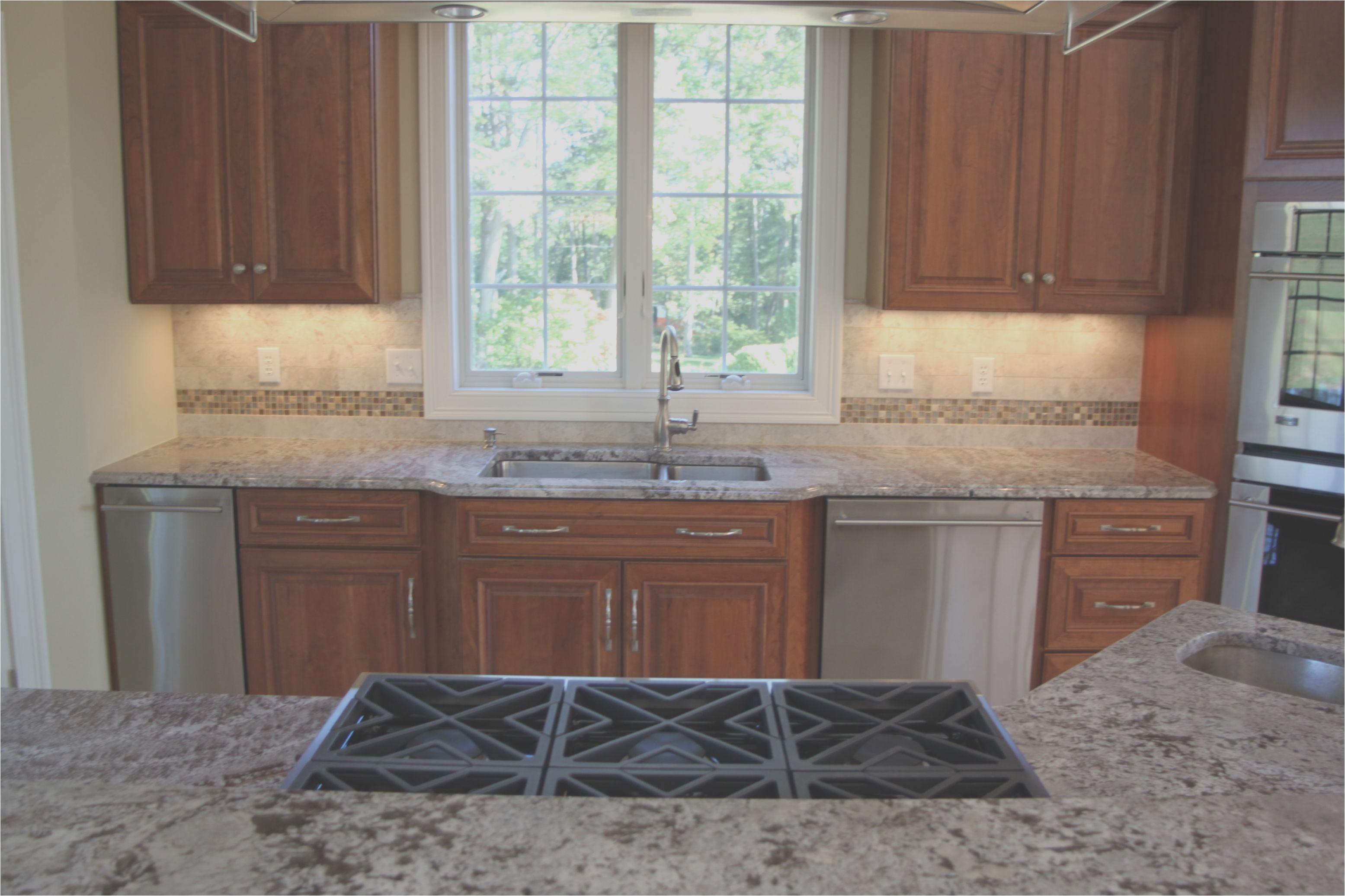 50 Exceptional Dark Wood Floors White Cabinets Trend Dark Wood