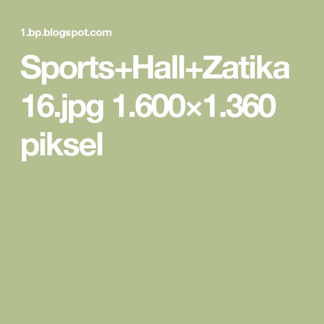 Sports+Hall+Zatika16.jpg 1.600×1.360 piksel