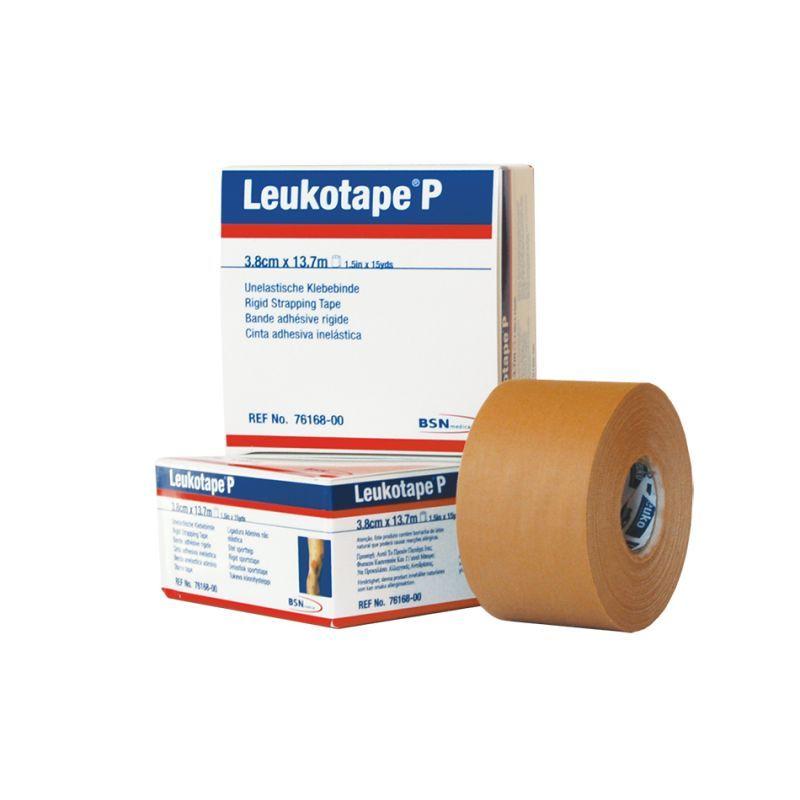 Leukotape P Ultralight Backpacking Gear Ultralight