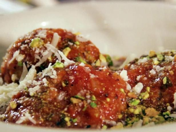 Public house meatballs recipe food recipes and pasta get public house meatballs recipe from food network forumfinder Choice Image
