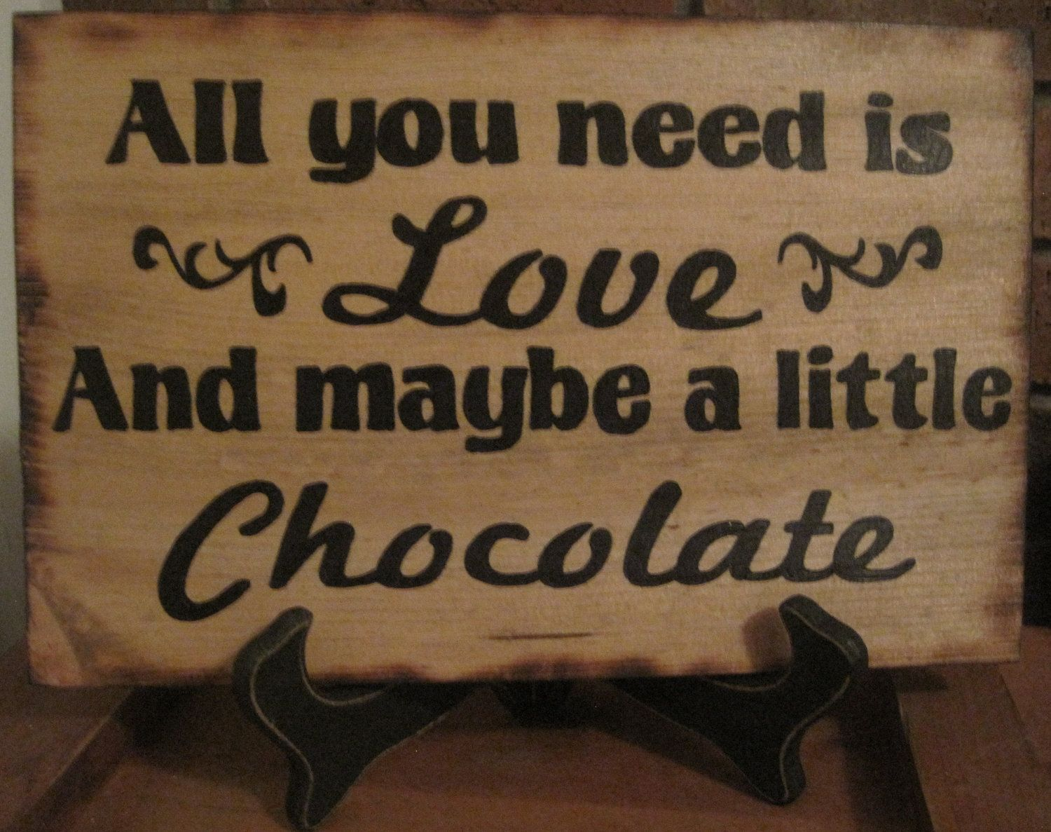 Best 25 Cruise Quotes Ideas On Pinterest: Best 25+ Candy Bar Quotes Ideas On Pinterest