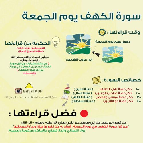 الموسوعة التعليمية Learnpedia تعليم مجاني كورسات تعليمية مجانية علم ينتفع به Holy Quran Positive Attitude Islam