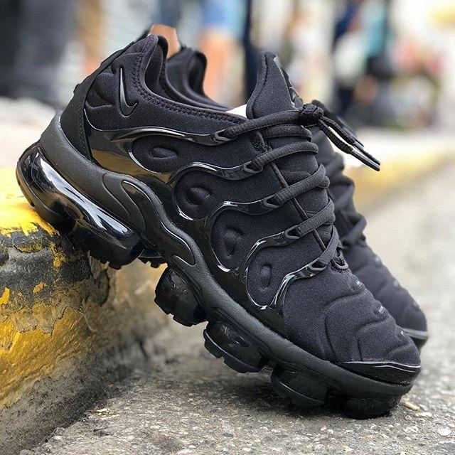 Nike air shoes, Nike, Nike air max tn