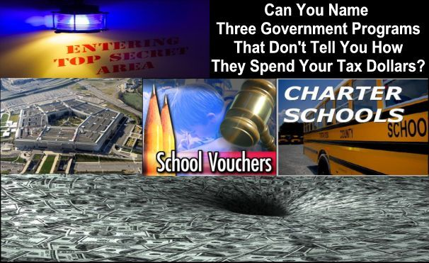 Image result for big education ape charter vouchers