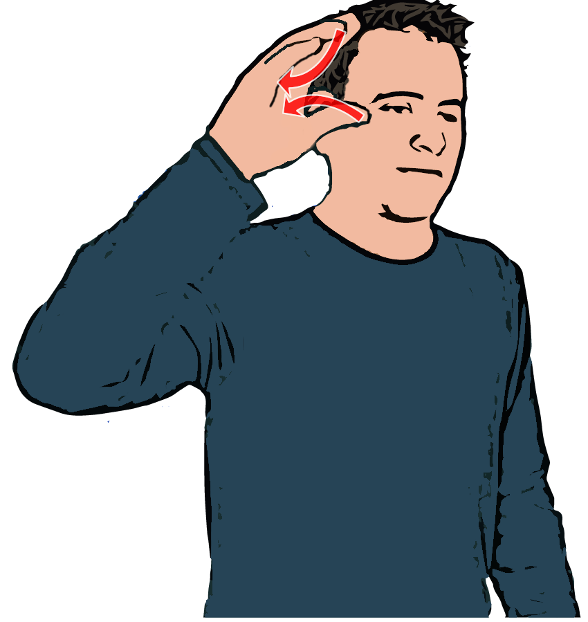 Best American Sign Language Dictionary - YouTube