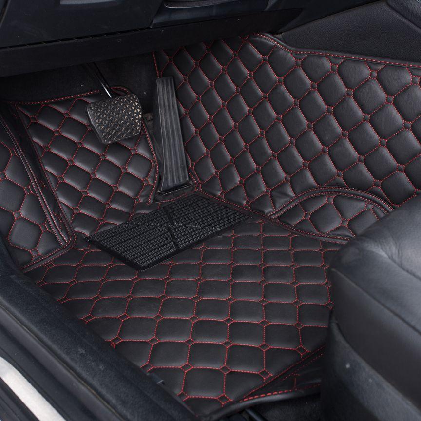 customs luxury custom collections bmw product immortal floor image mats car