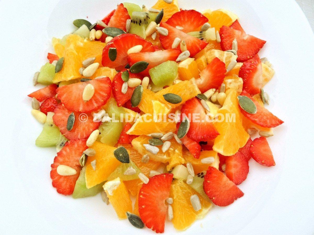 dieta rumena rina ricette