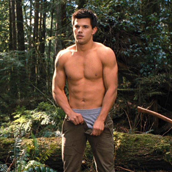 Taylor Lautner 2016 Google Search Taylor Lautner Taylor