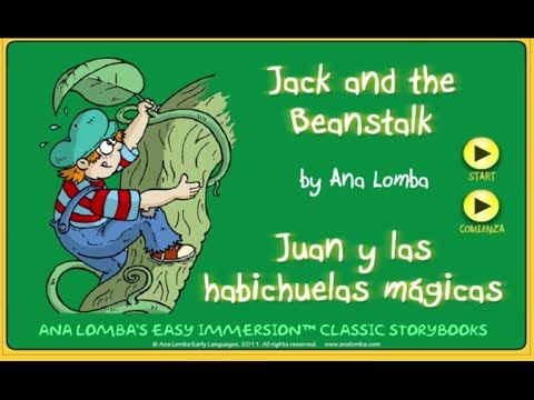 Pin On Jack And The Beanstalk Magic Worlds
