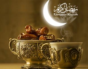 اضافات بلوجر قوالب معربة جوجل ادسنس اشهار مواقع الربح من الانترنت فيسبوك و تويتر Ramadan Mubarak Wallpapers Ramadan Wishes Ramadan Mubarak